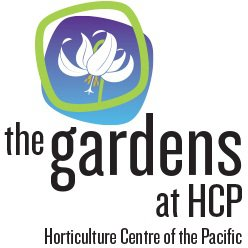 Horticulture Centre of the Pacific Logo