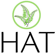 HabitatAquisitionTrust_Logo