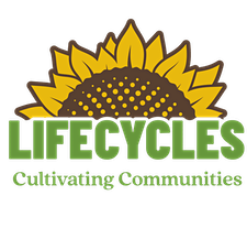 LifeCycles_Logo